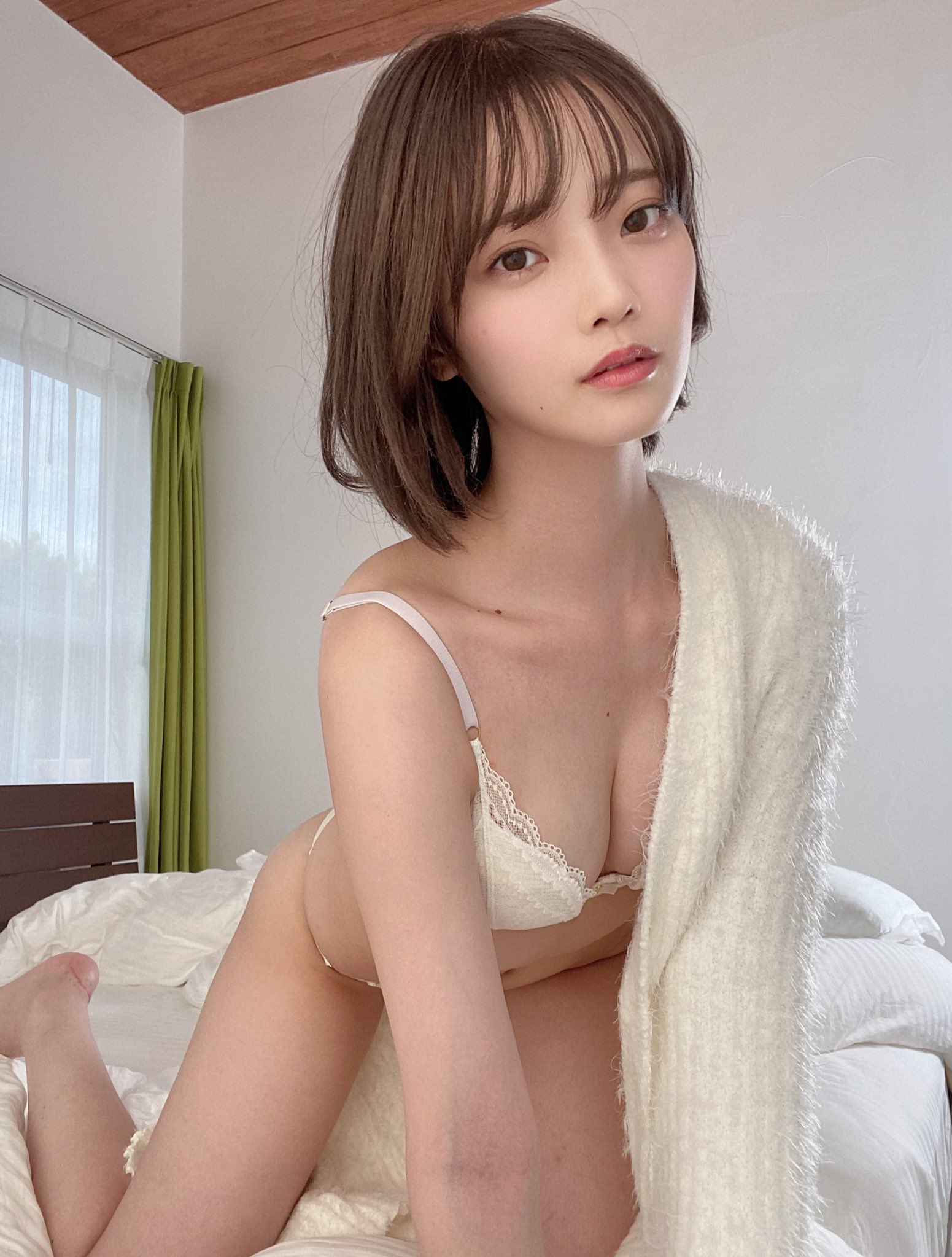 新谷姫加36