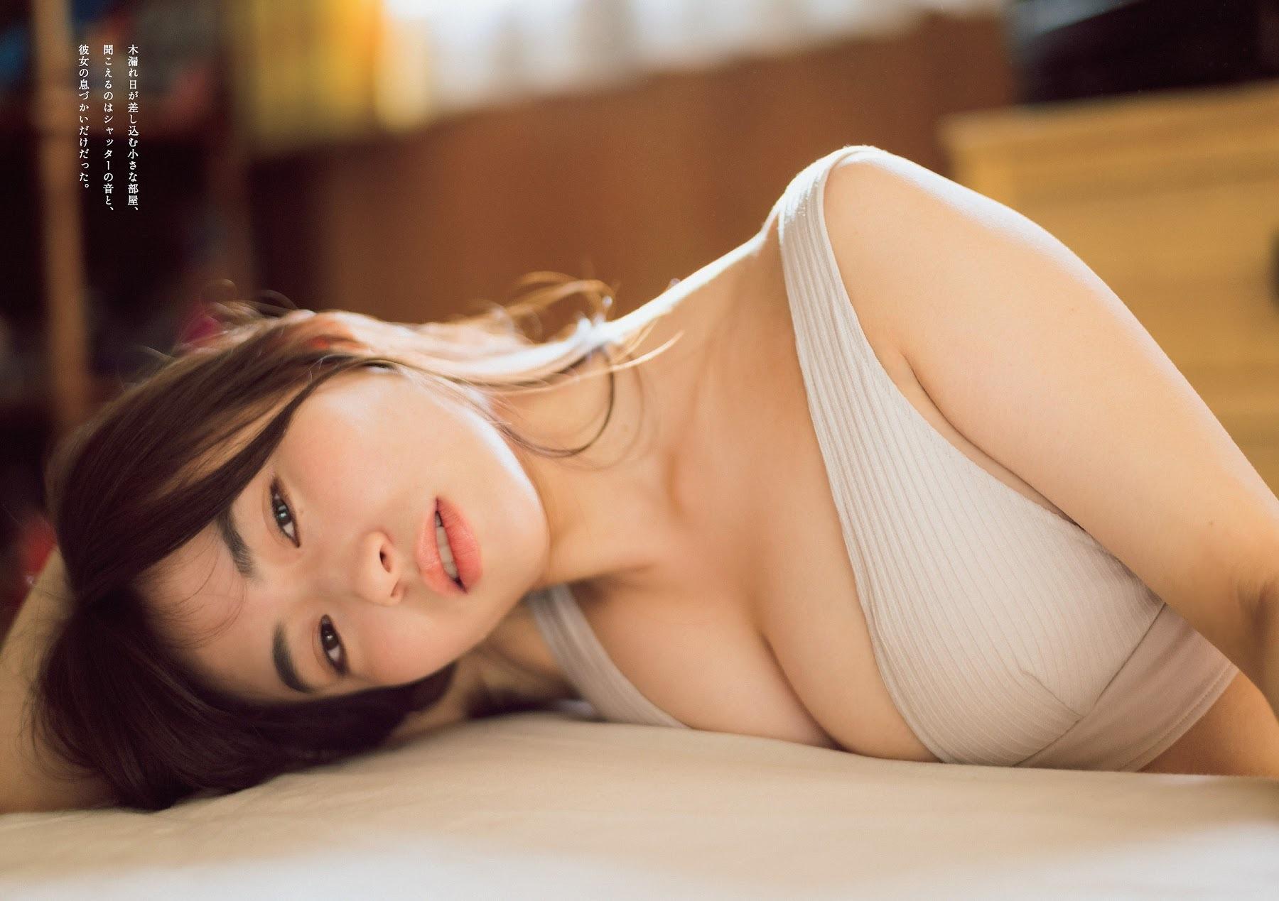 桜田茉央61