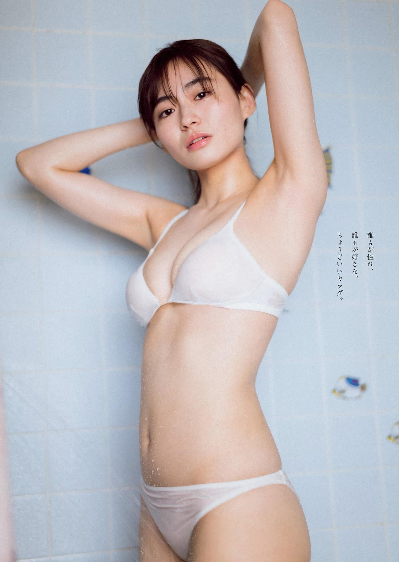 桜田茉央65