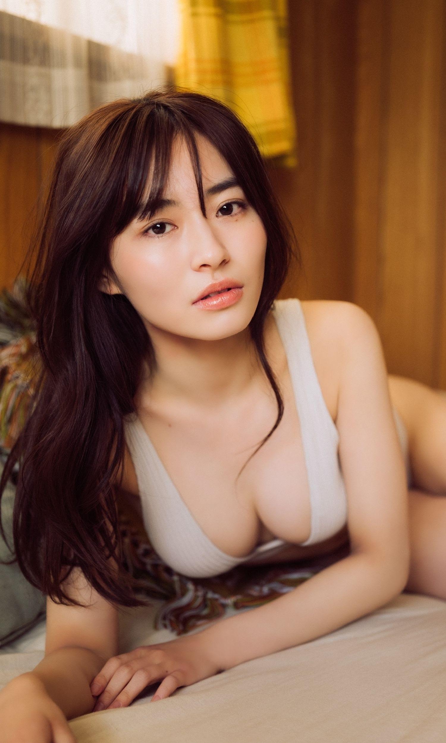 桜田茉央69
