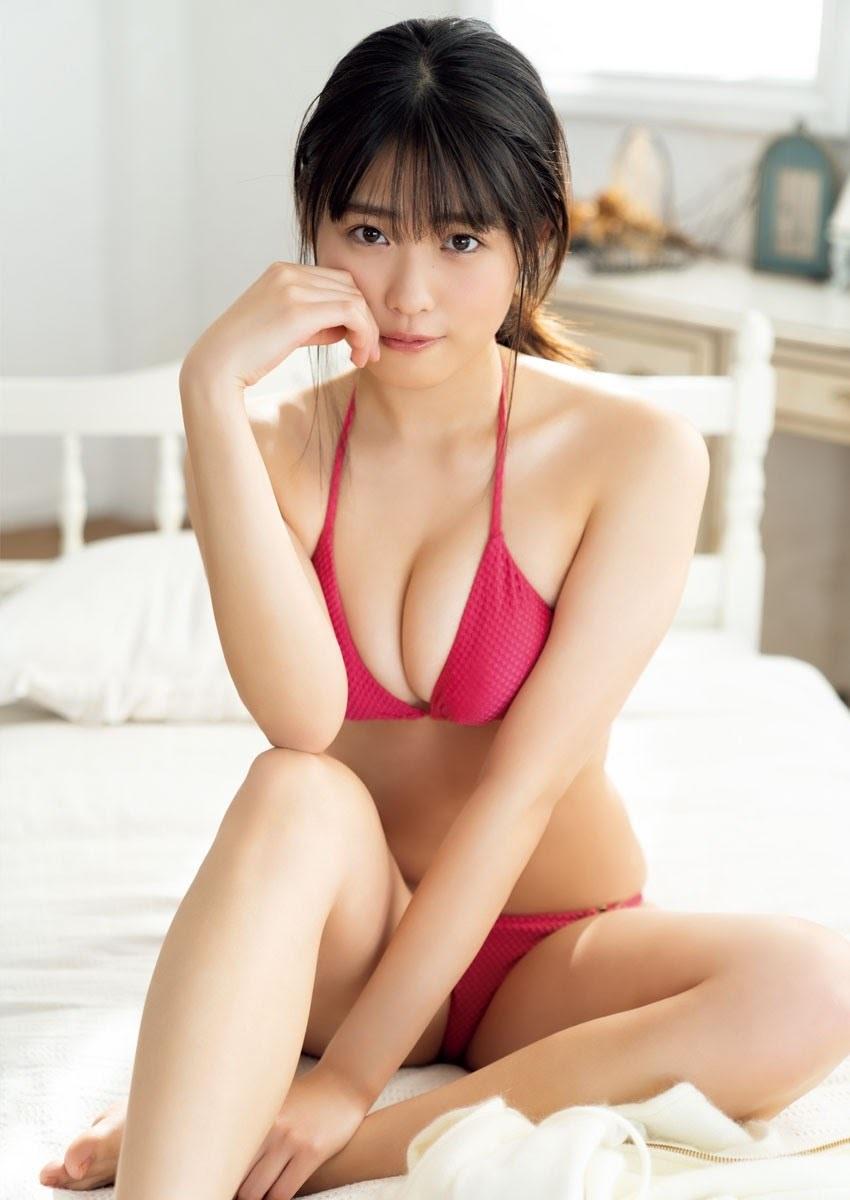 石田桃香261