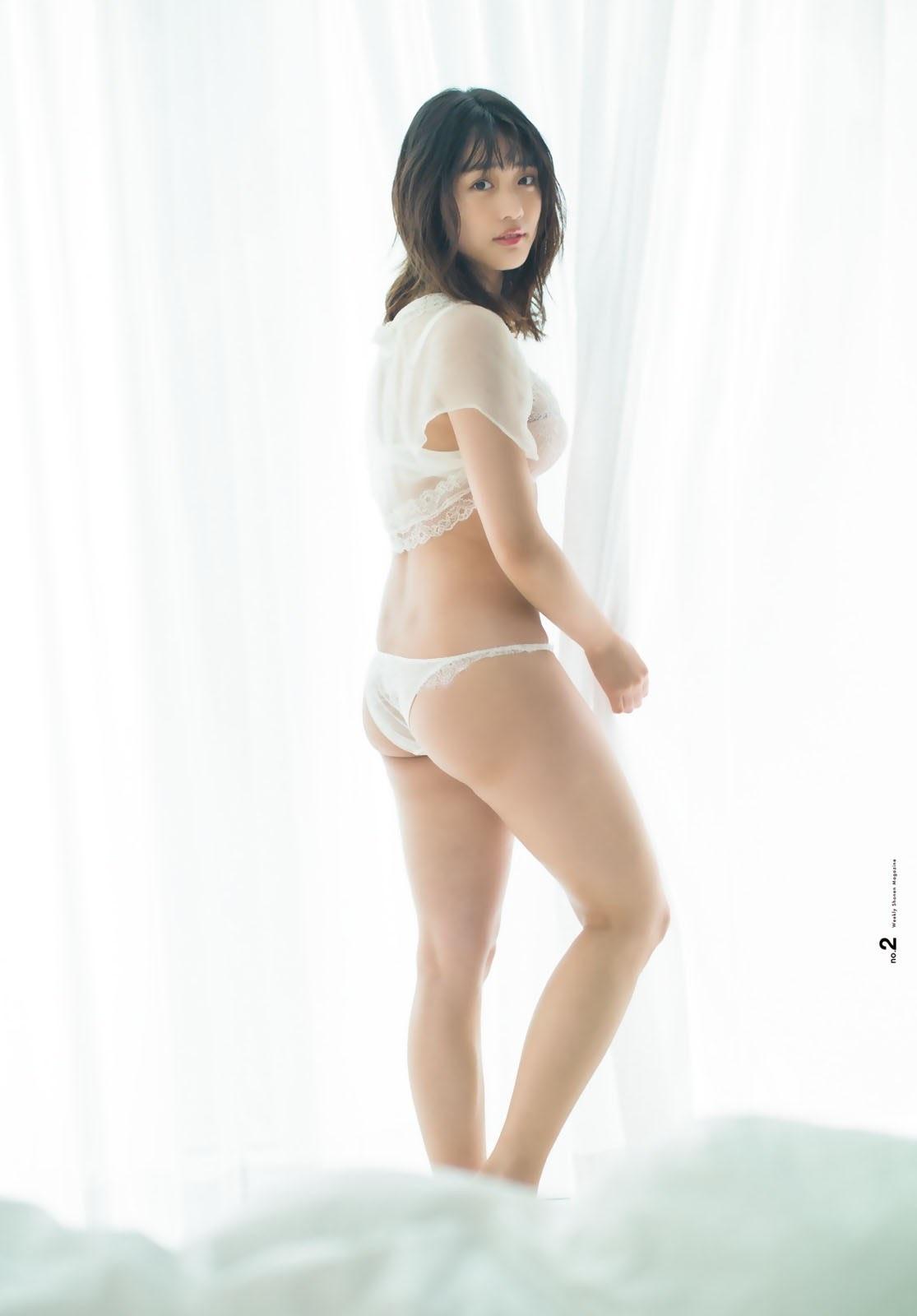 石田桃香268