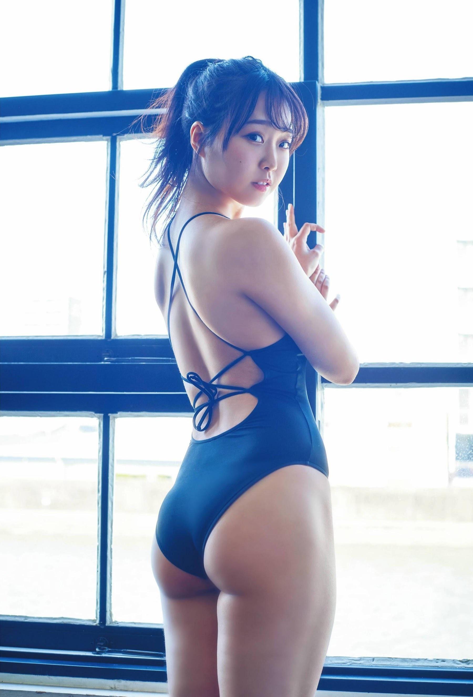加藤夕夏7