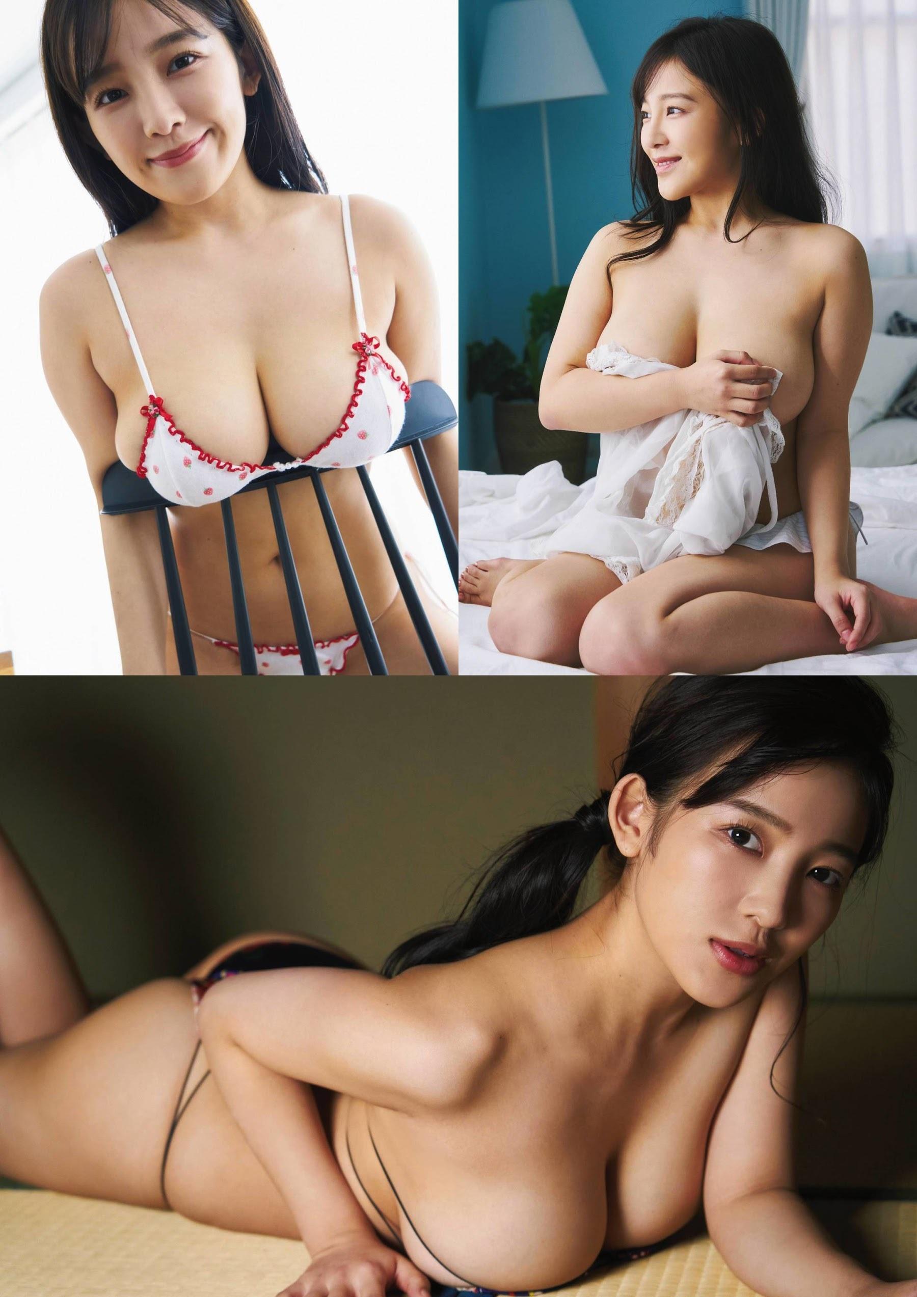 天木じゅん46