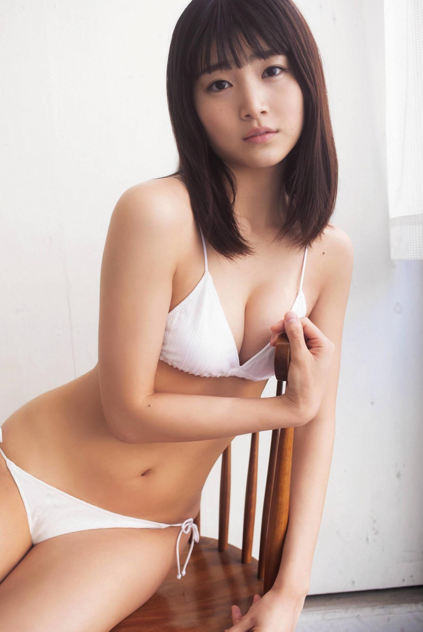 斎藤さらら3