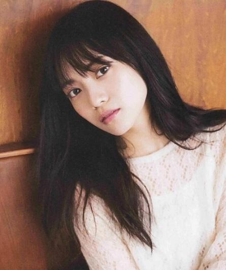 宮田愛萌26
