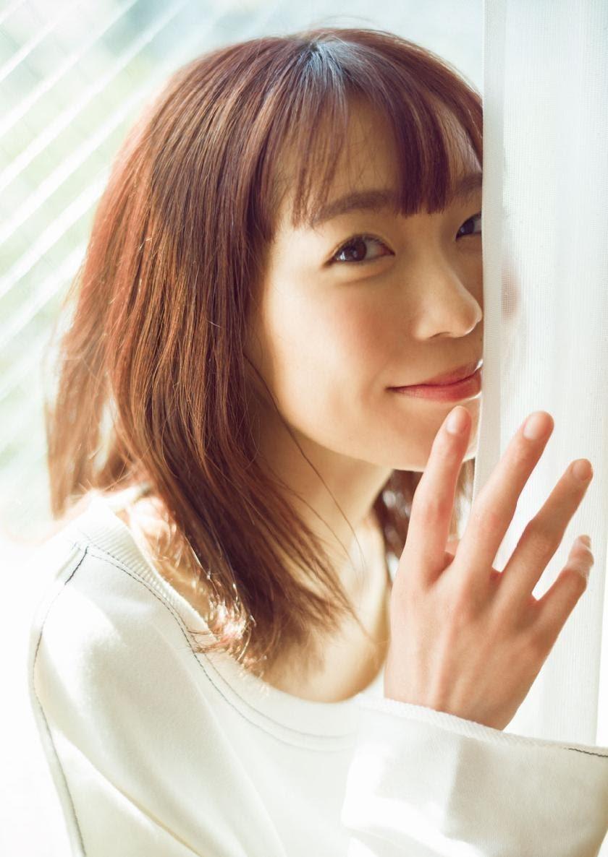斉藤朱夏35
