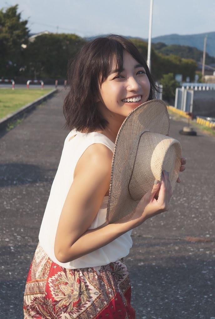 坂ノ上茜33