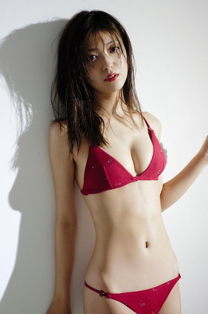 工藤美桜117