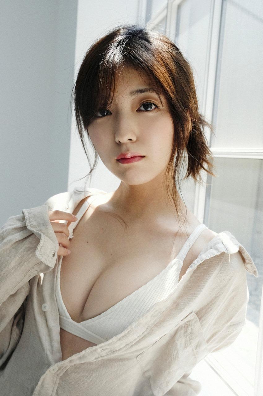 工藤美桜125