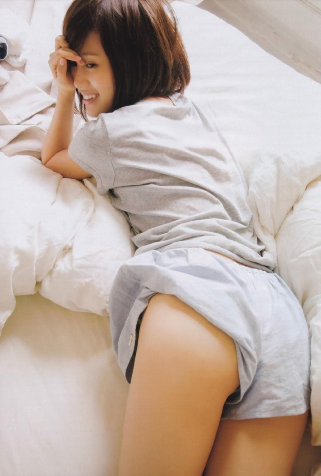 前田敦子22