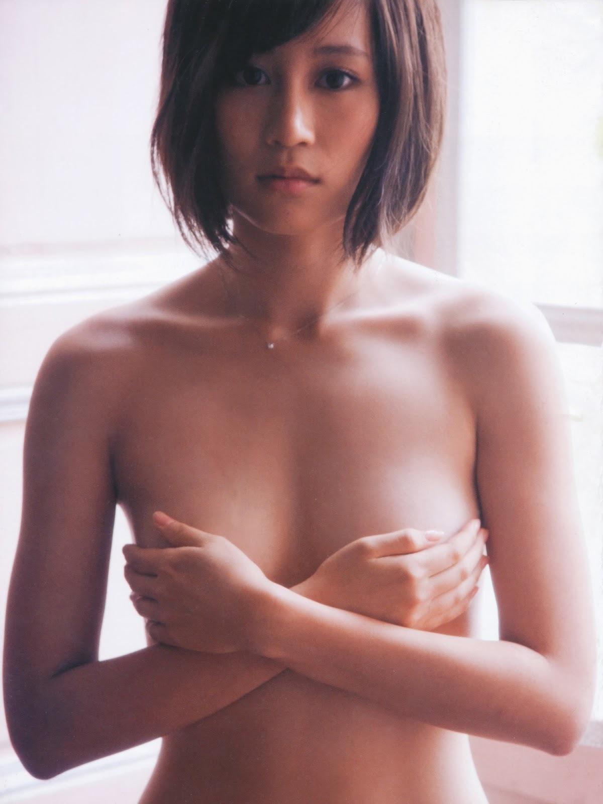 前田敦子64