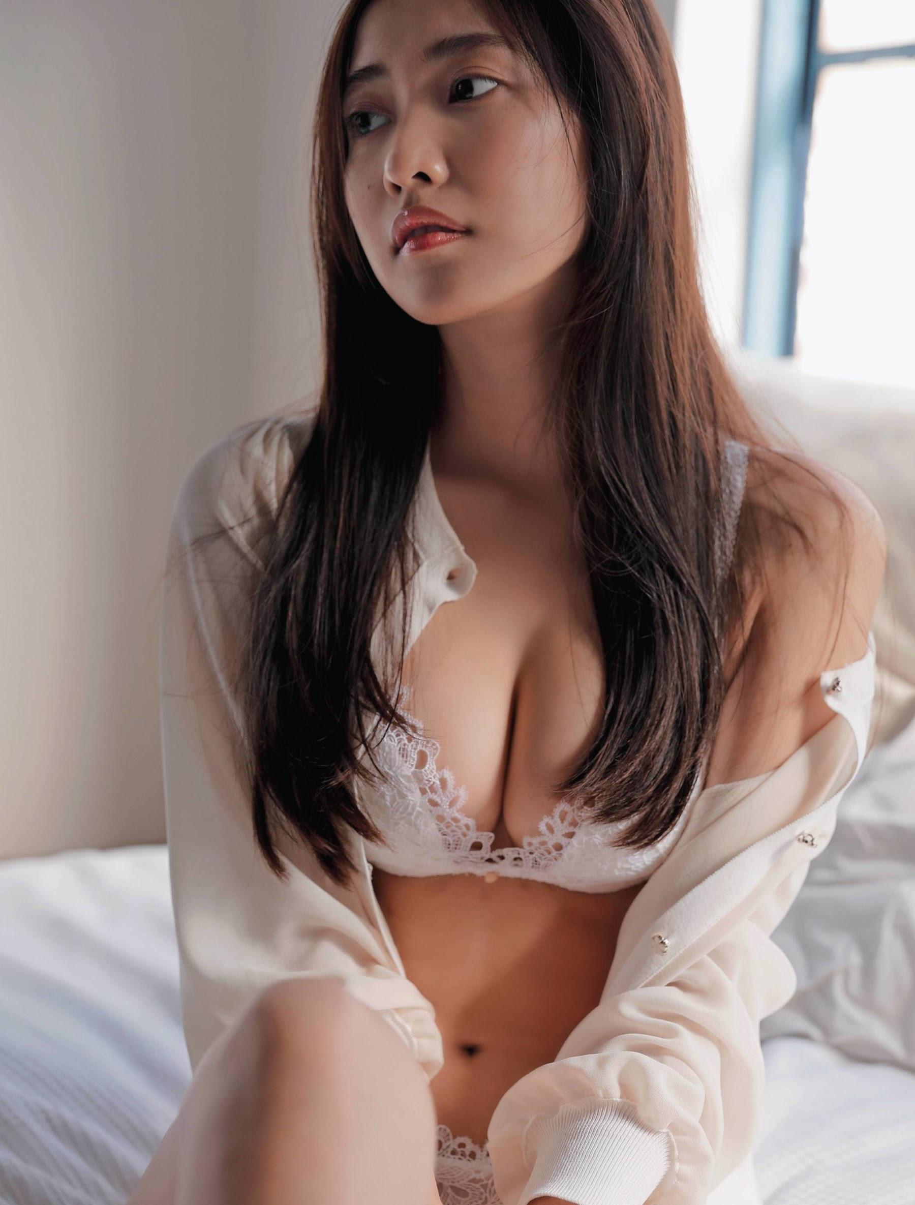 佐野ひなこ216