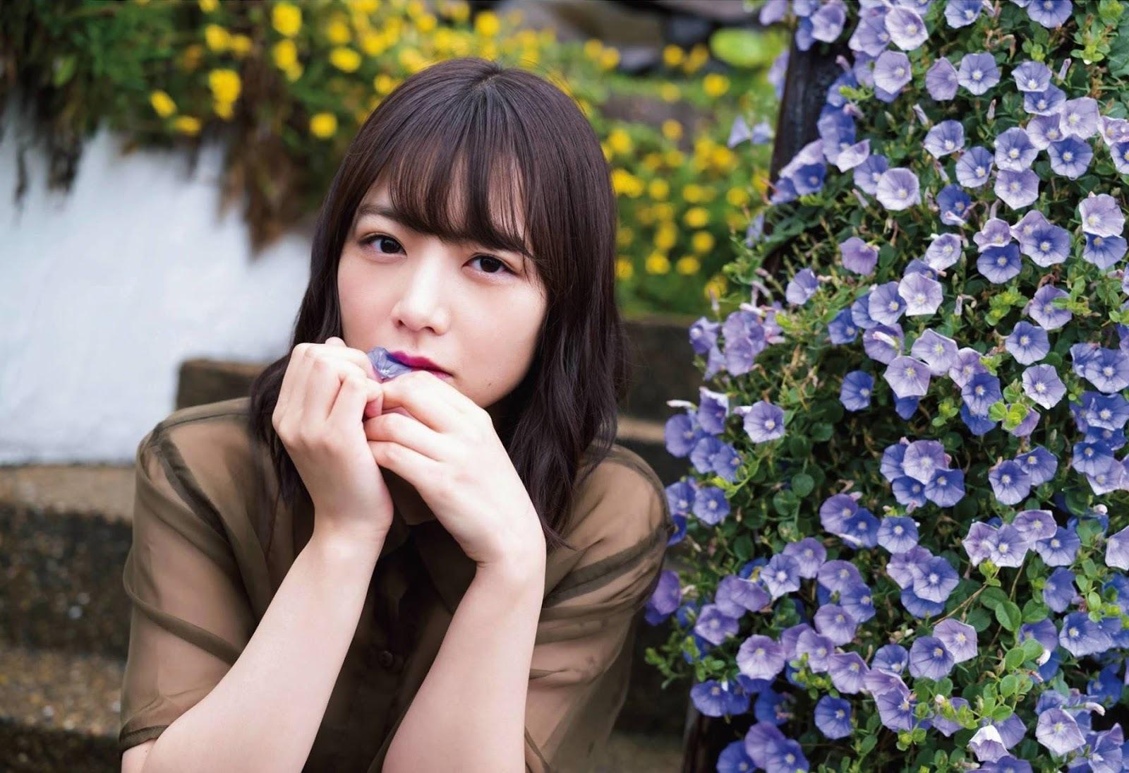 北野日奈子51