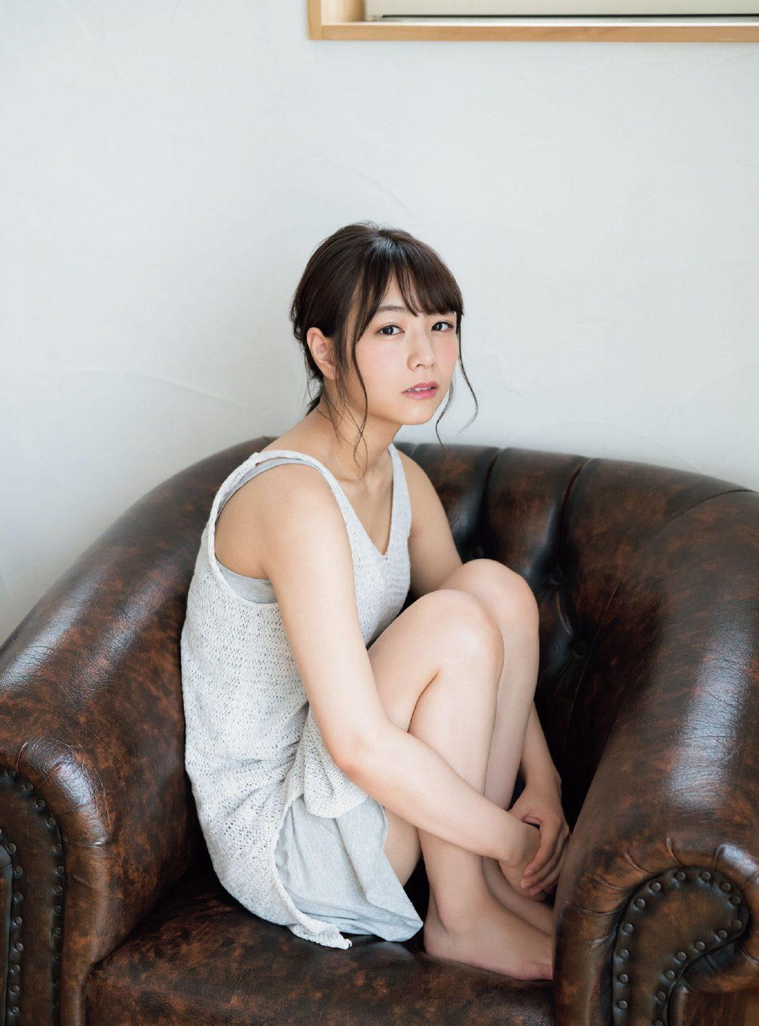 北野日奈子53