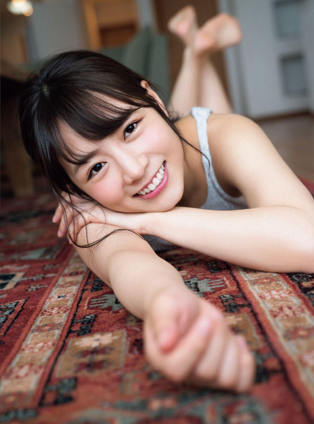 北野日奈子55