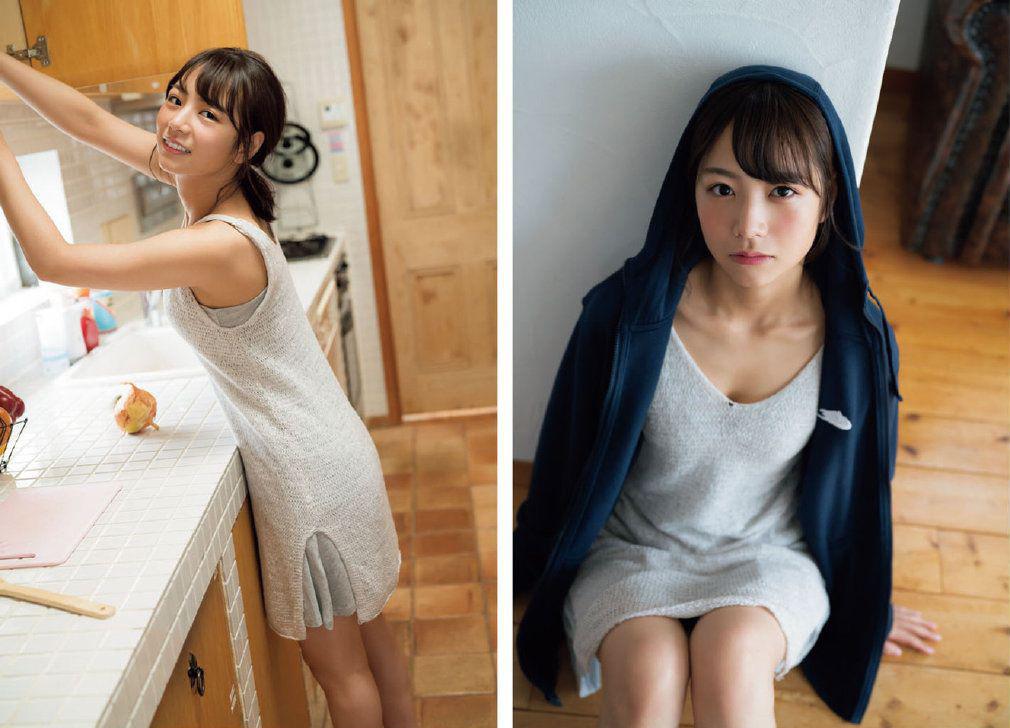 北野日奈子57