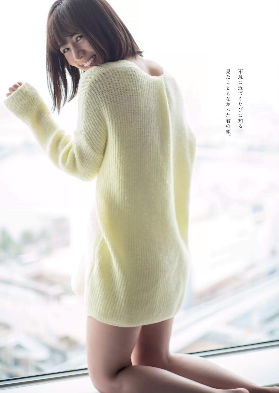 北野日奈子63