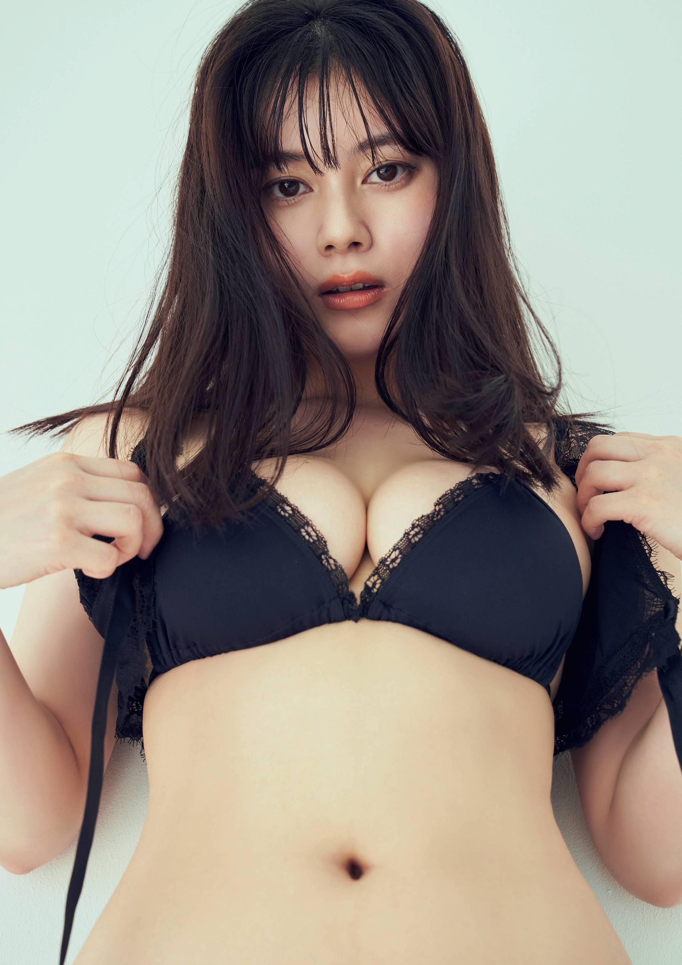 大久保桜子219