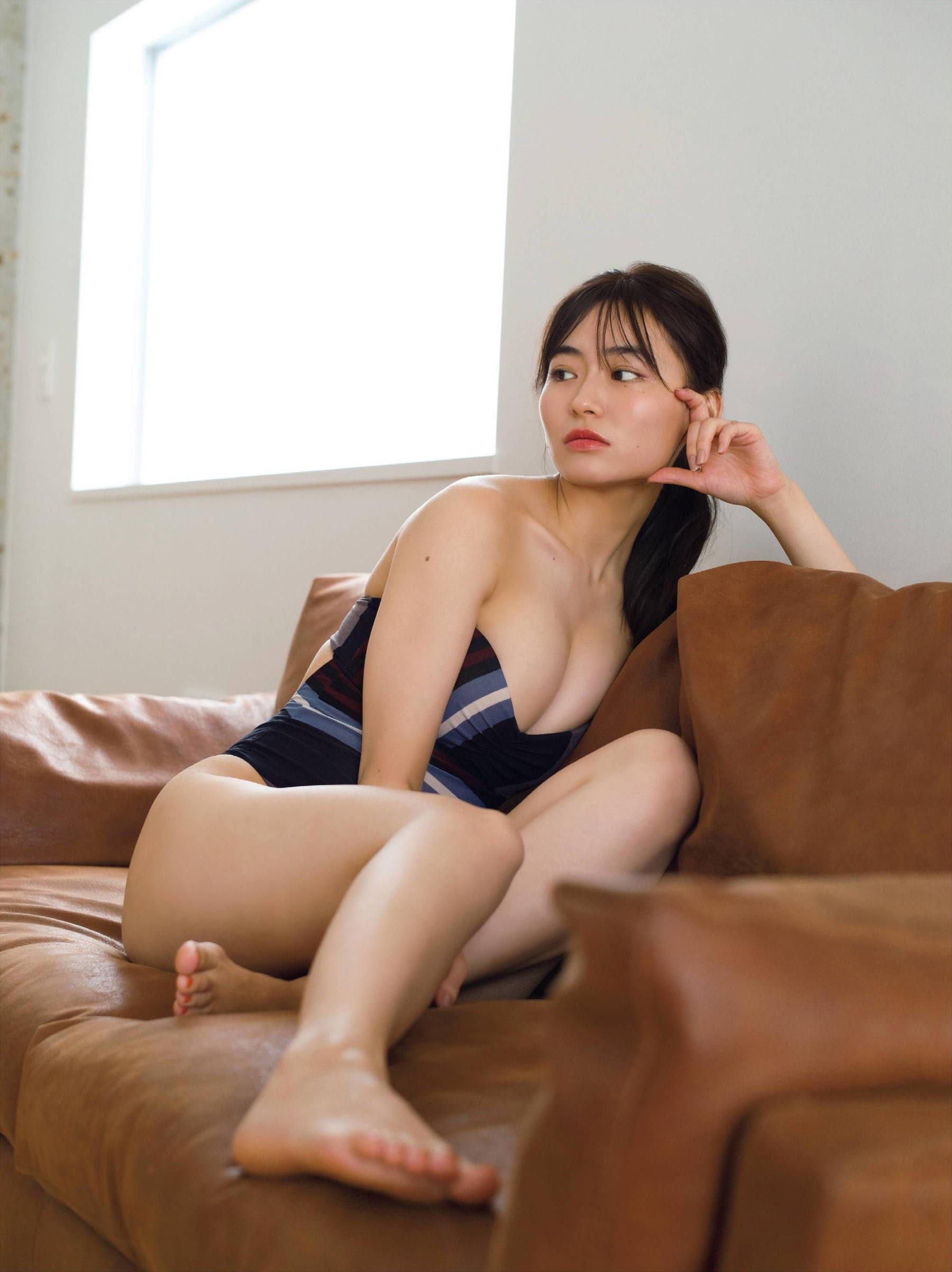 桜田茉央78