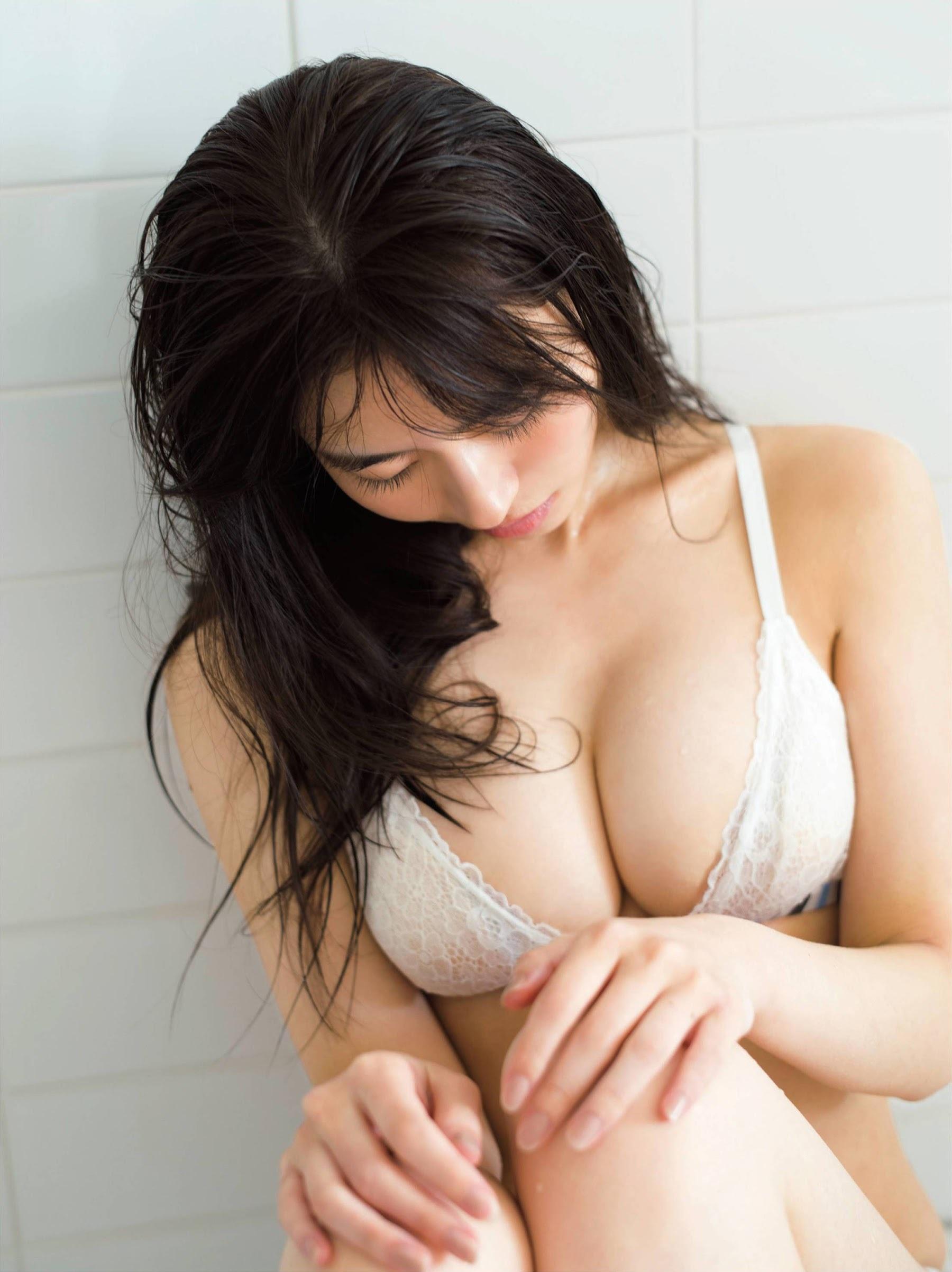 桜田茉央79