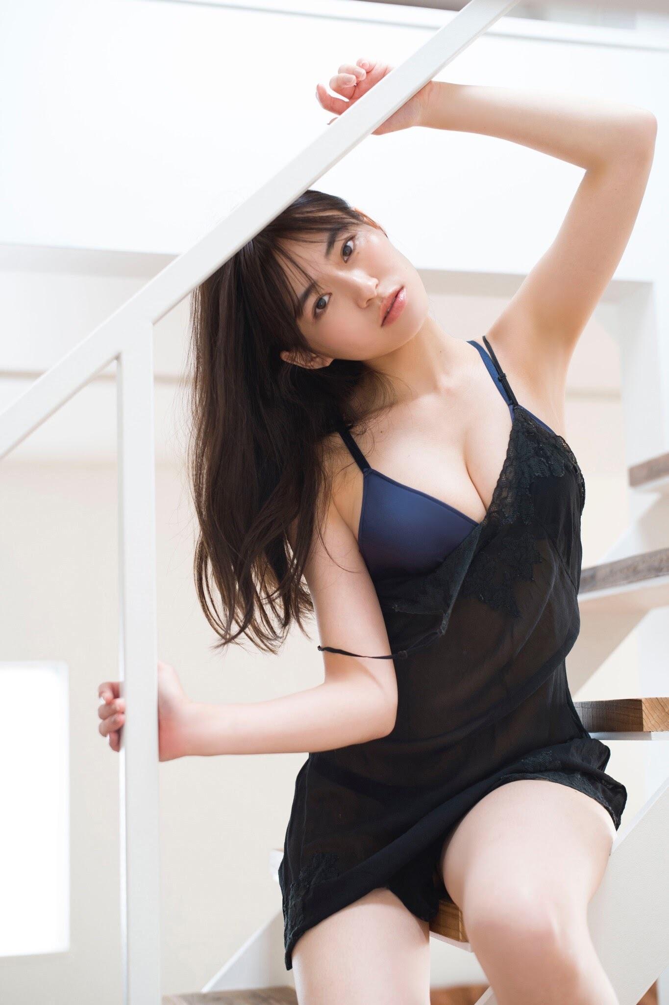 桜田茉央88