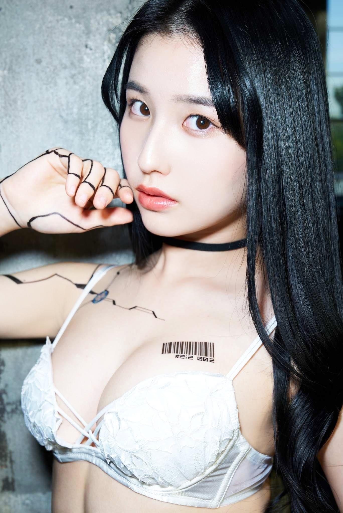 森嶋あんり59