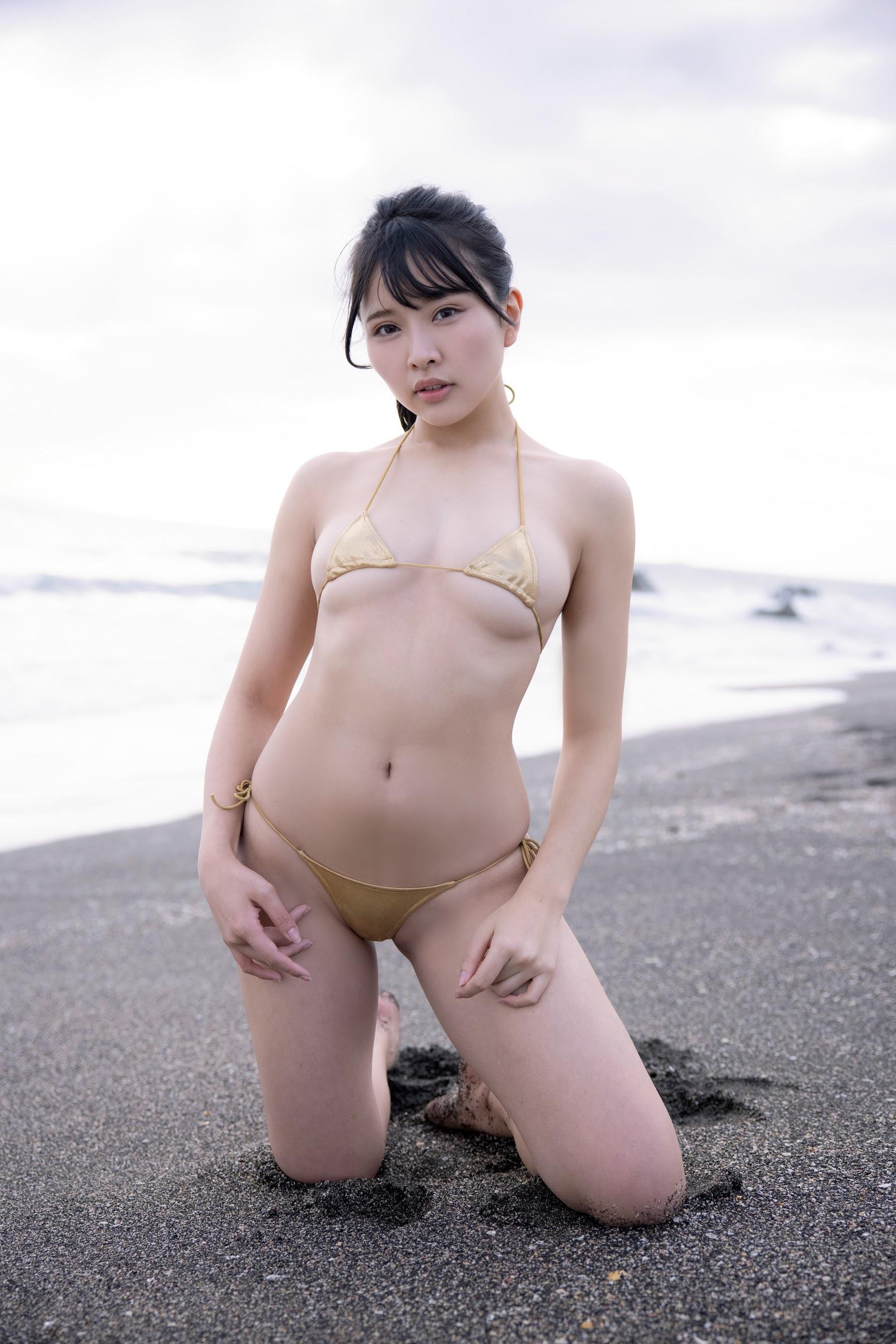 橋本ひかり 48