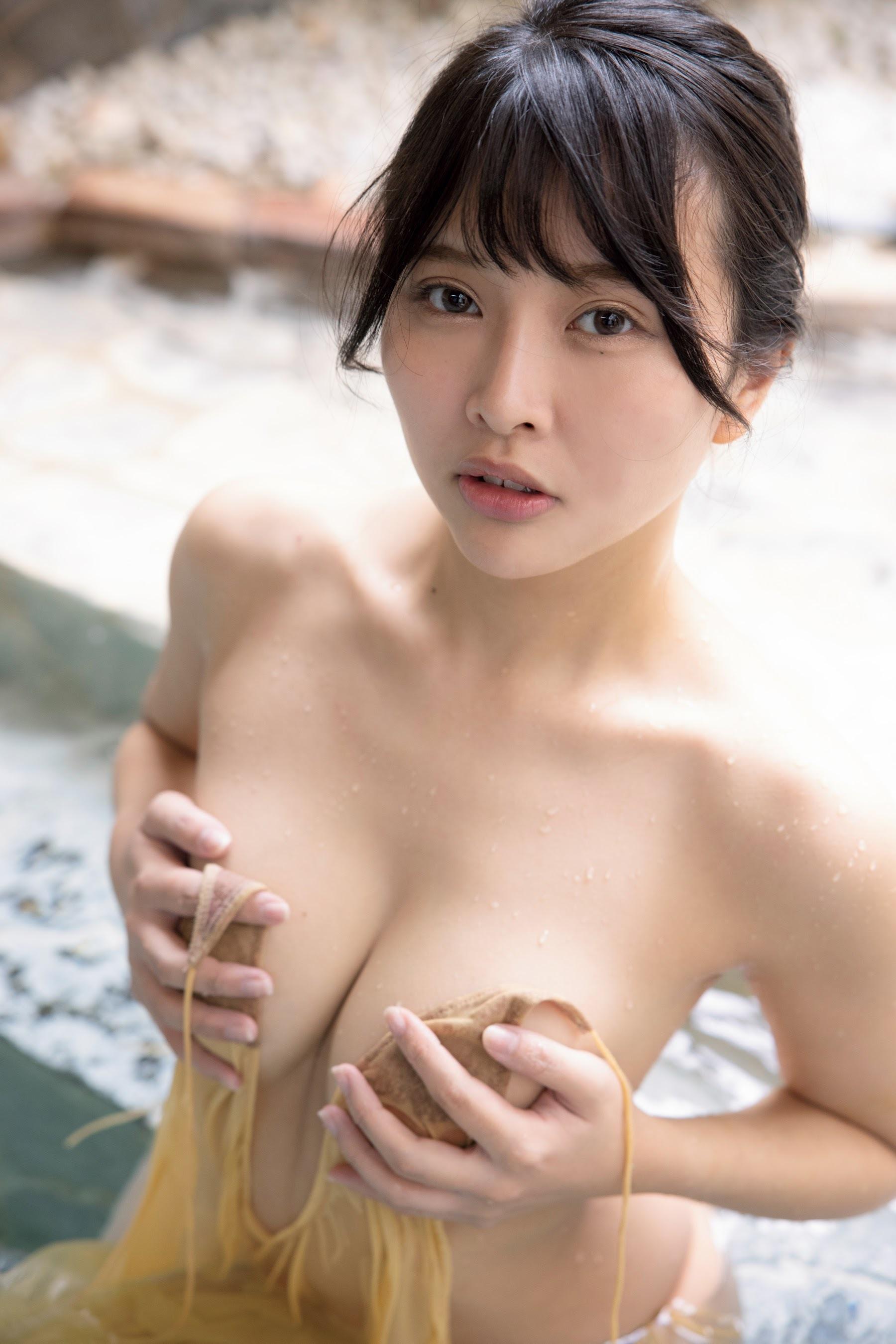 橋本ひかり 52