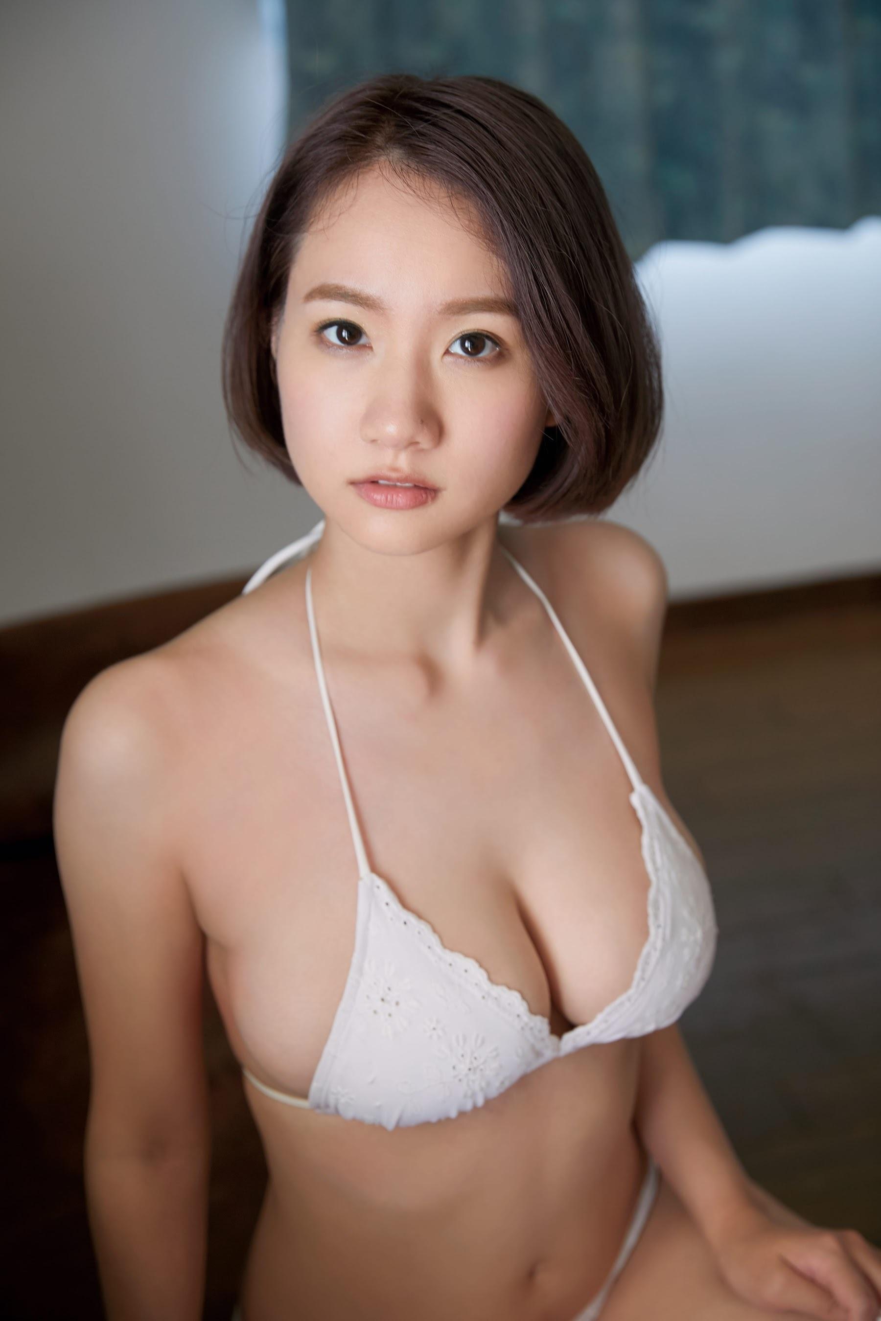 西川美咲17