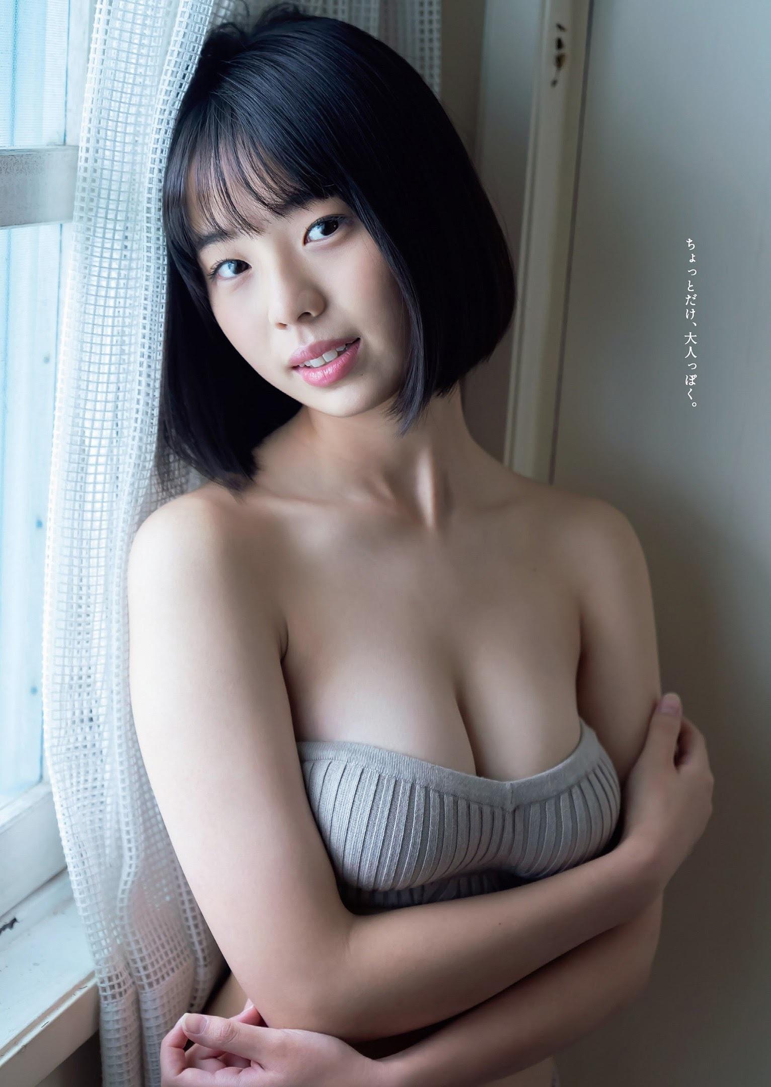 菊地姫奈57