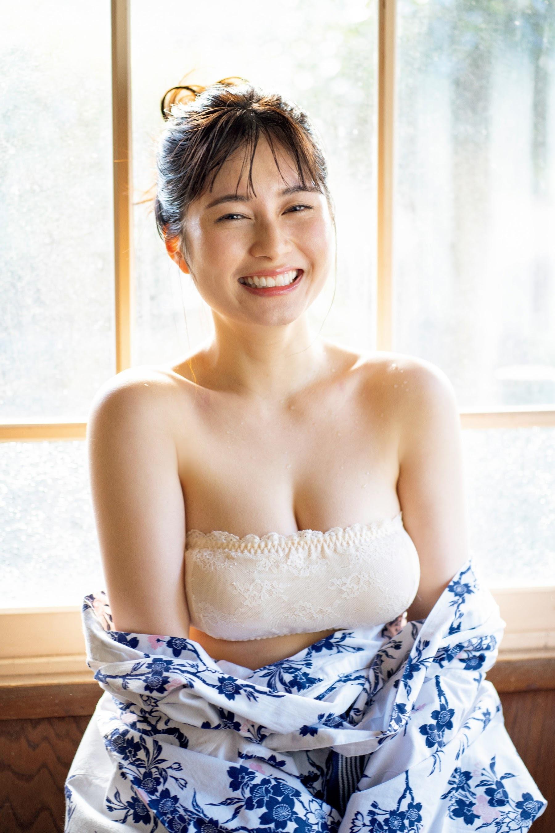 大久保桜子221