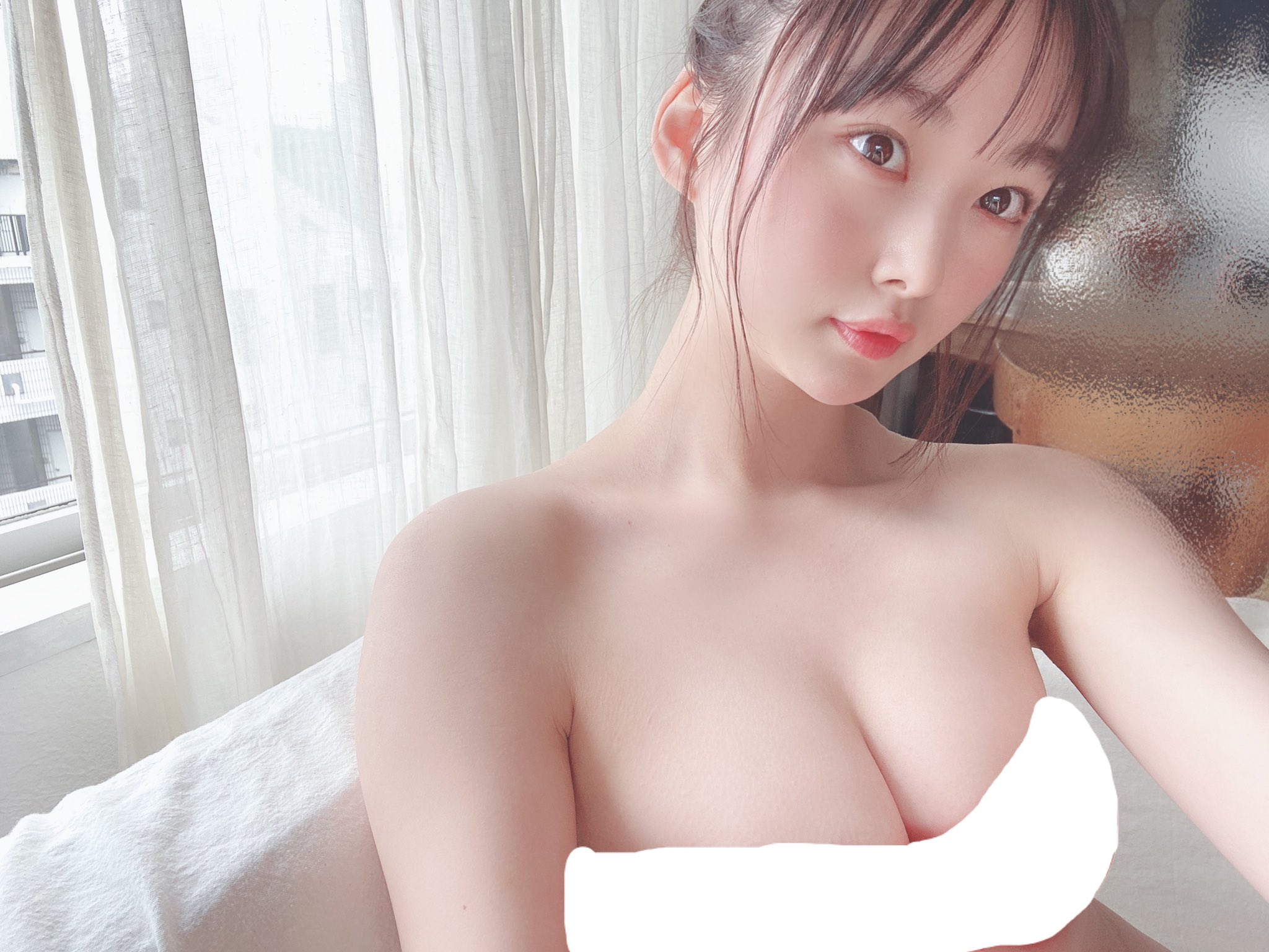 達家真姫宝8