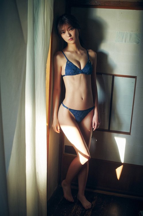 工藤美桜130