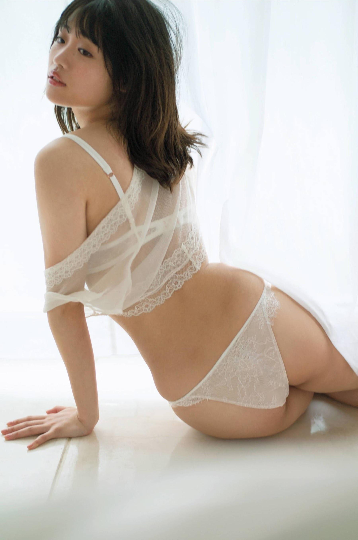 石田桃香286