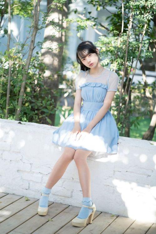 Yui Yokoyama 13