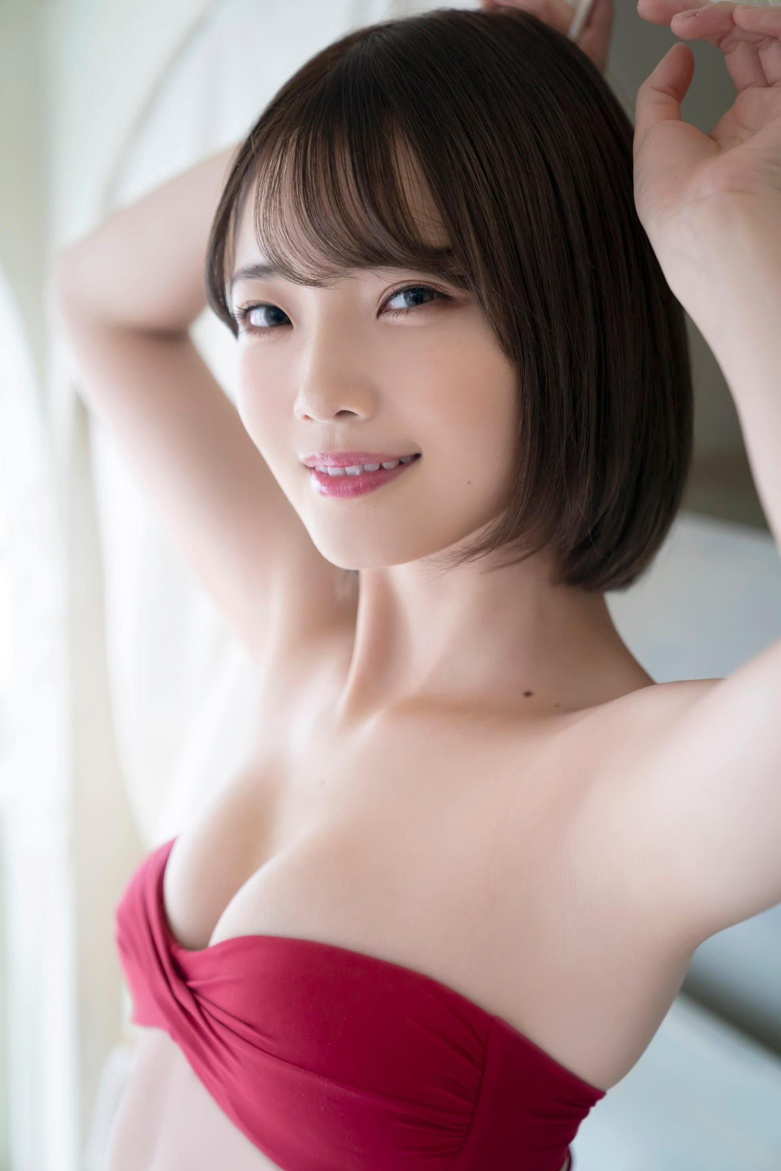 新谷姫加52