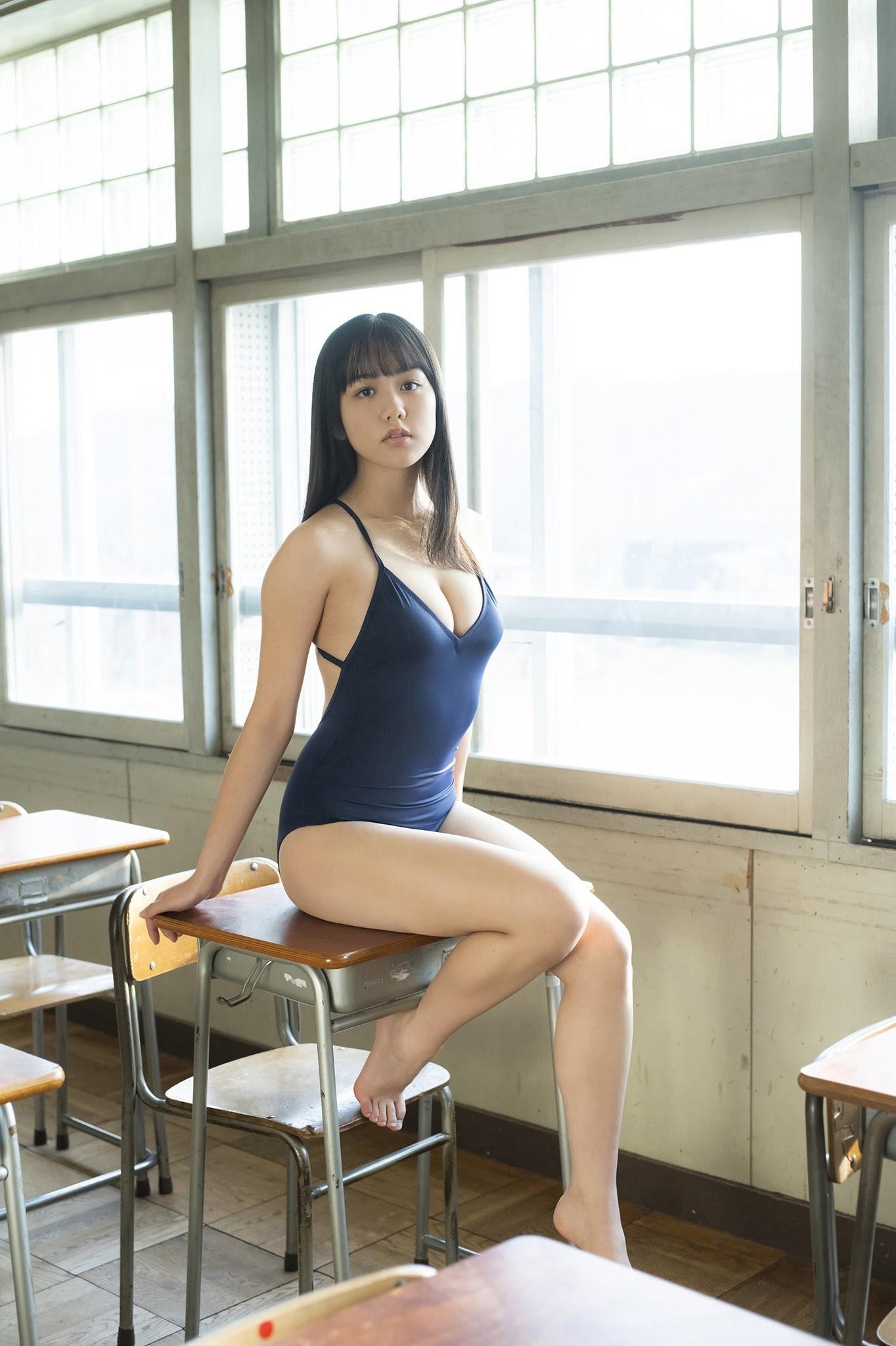 後藤真桜54