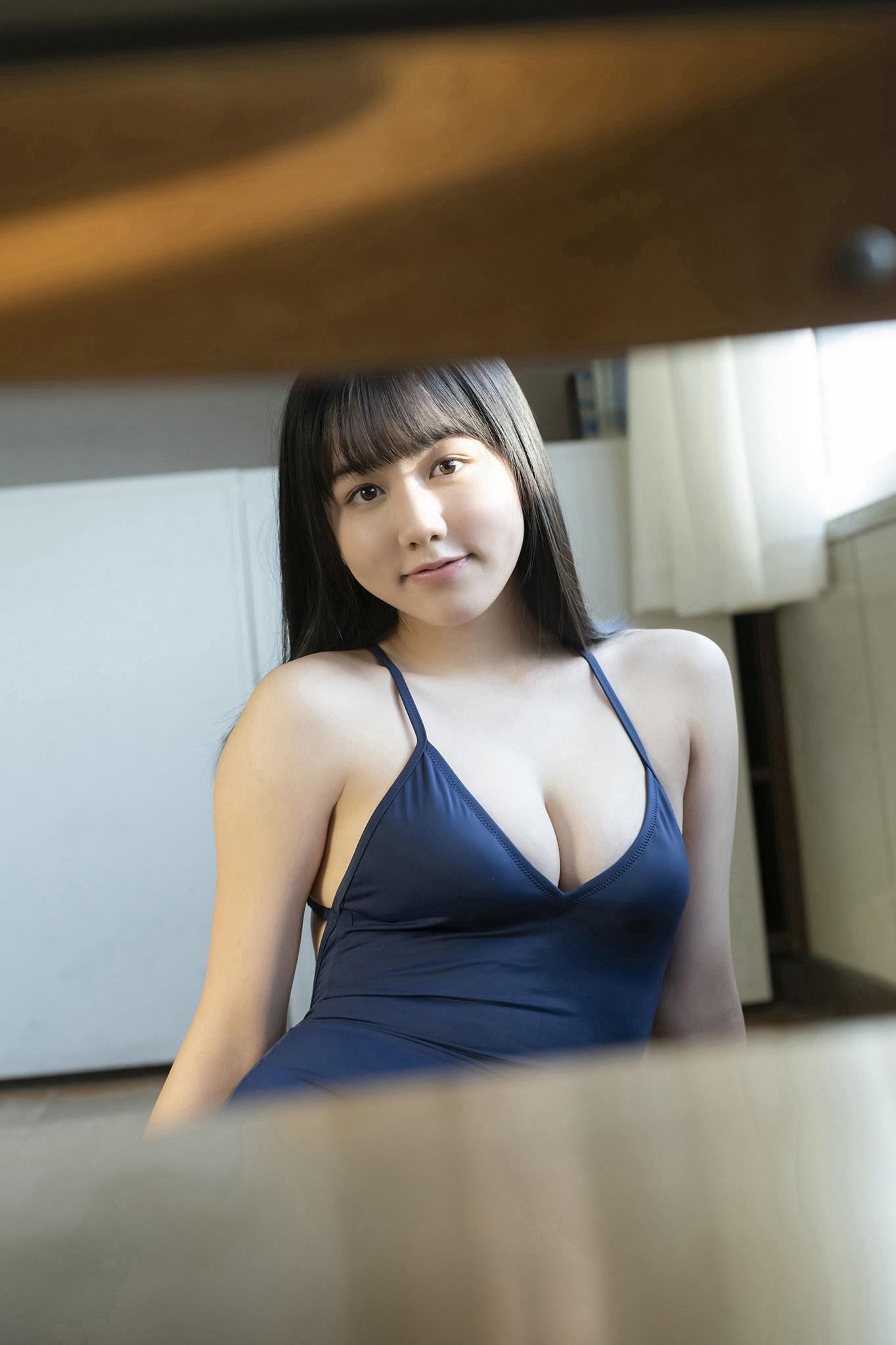後藤真桜59