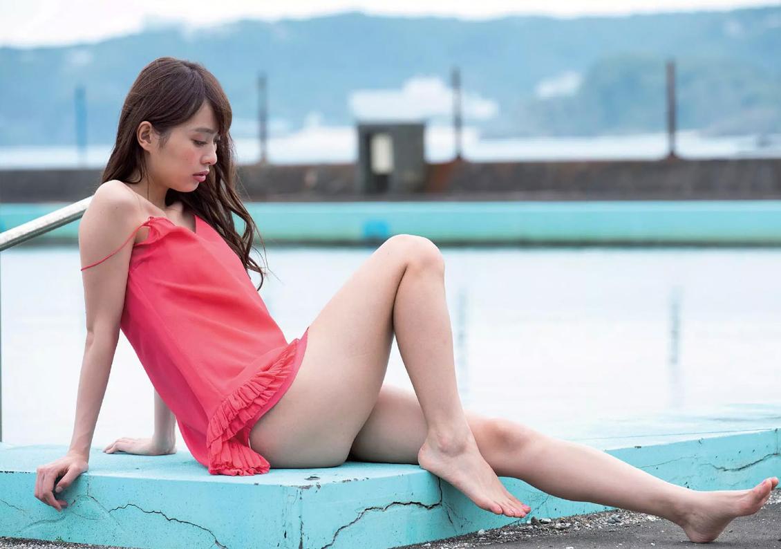 内田理央88