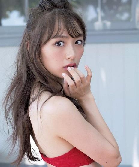 内田理央138