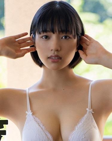 笠本ユキ11