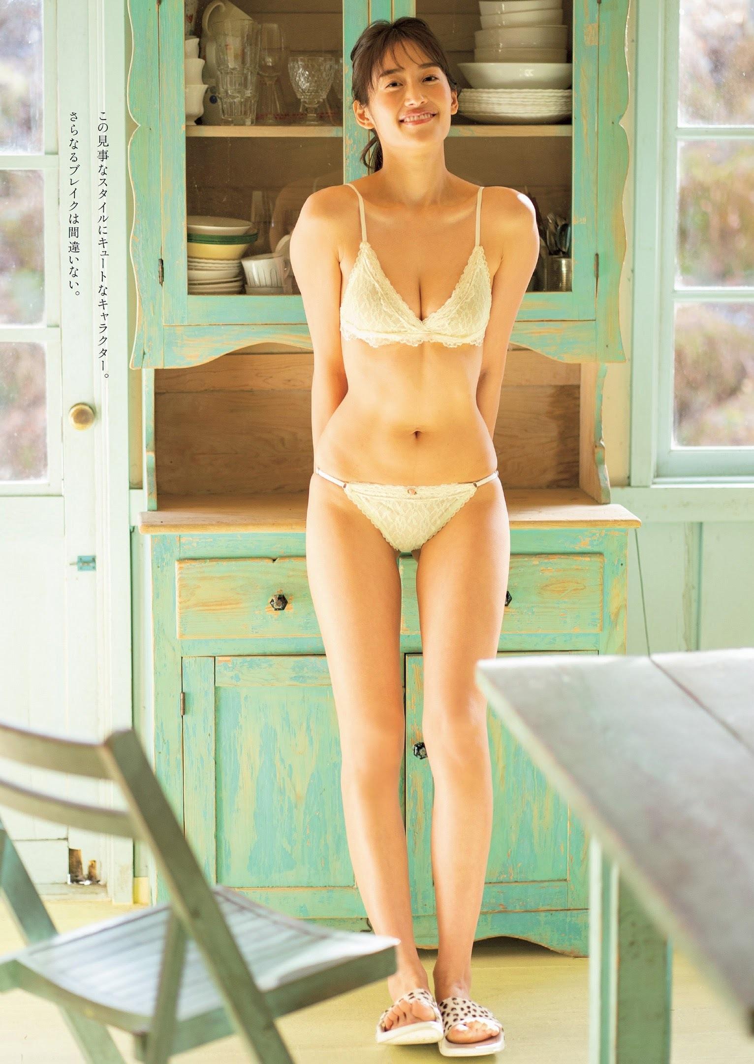 川口優菜5