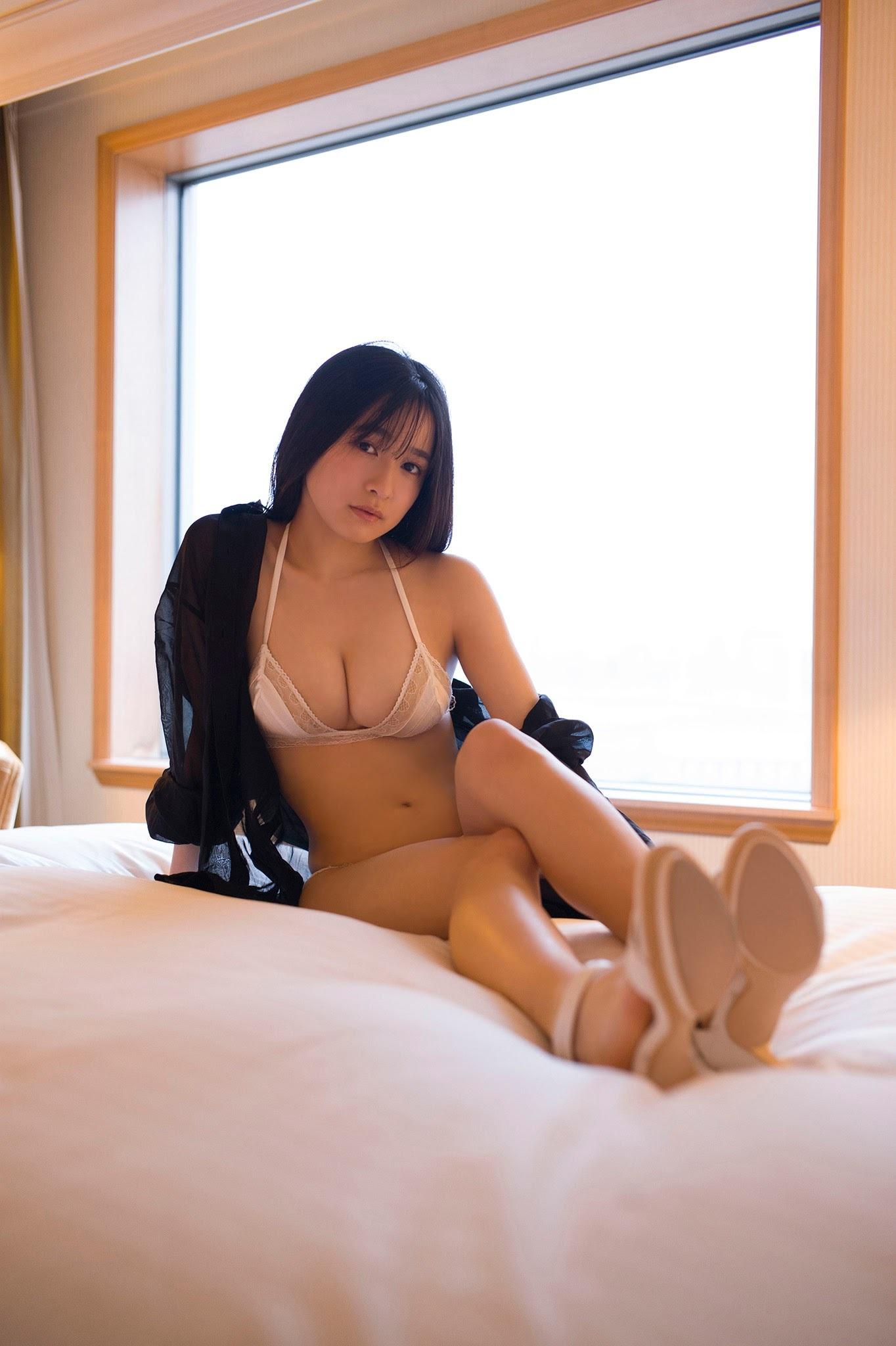 早川渚紗34