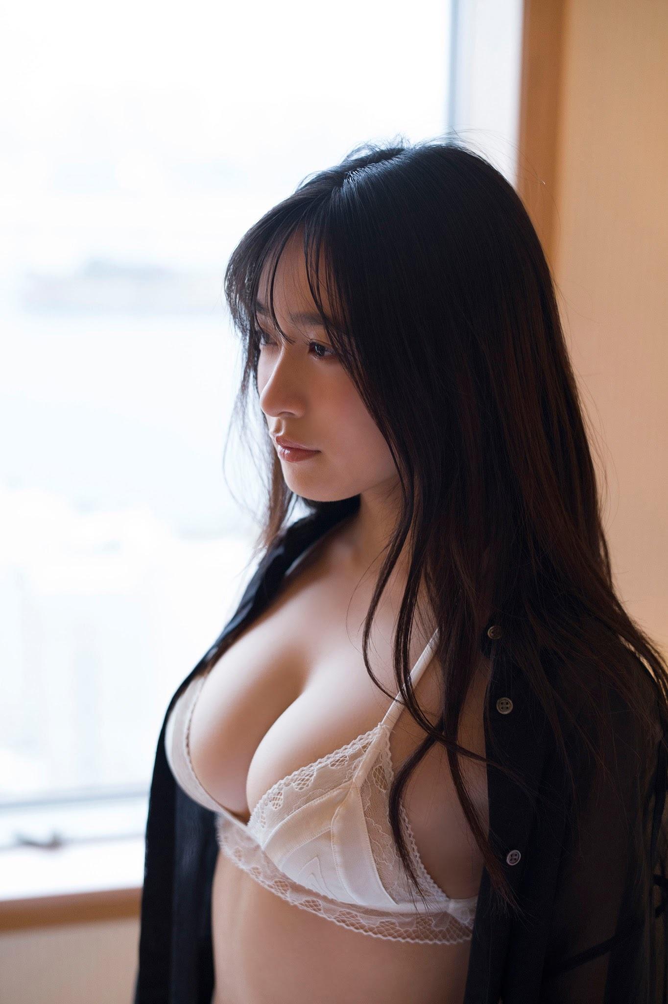早川渚紗35