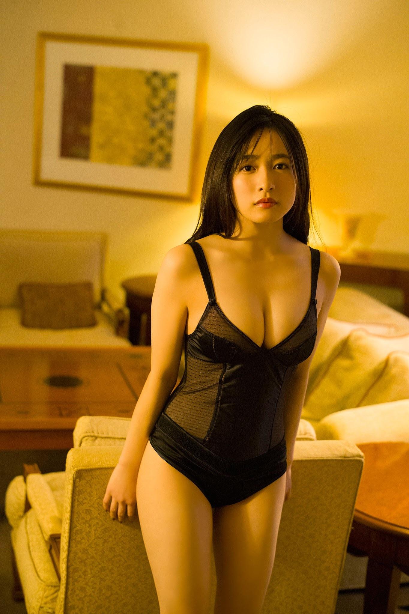 早川渚紗36