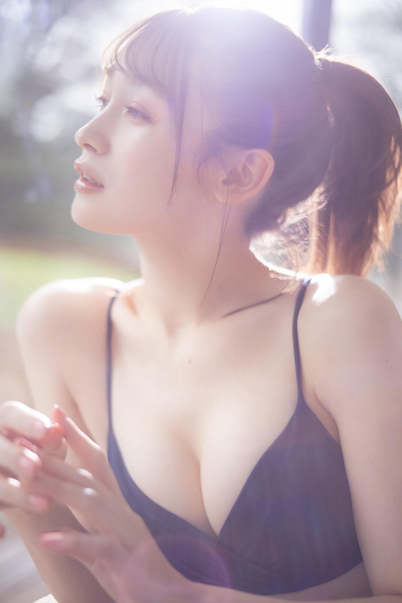 藤井サチ64