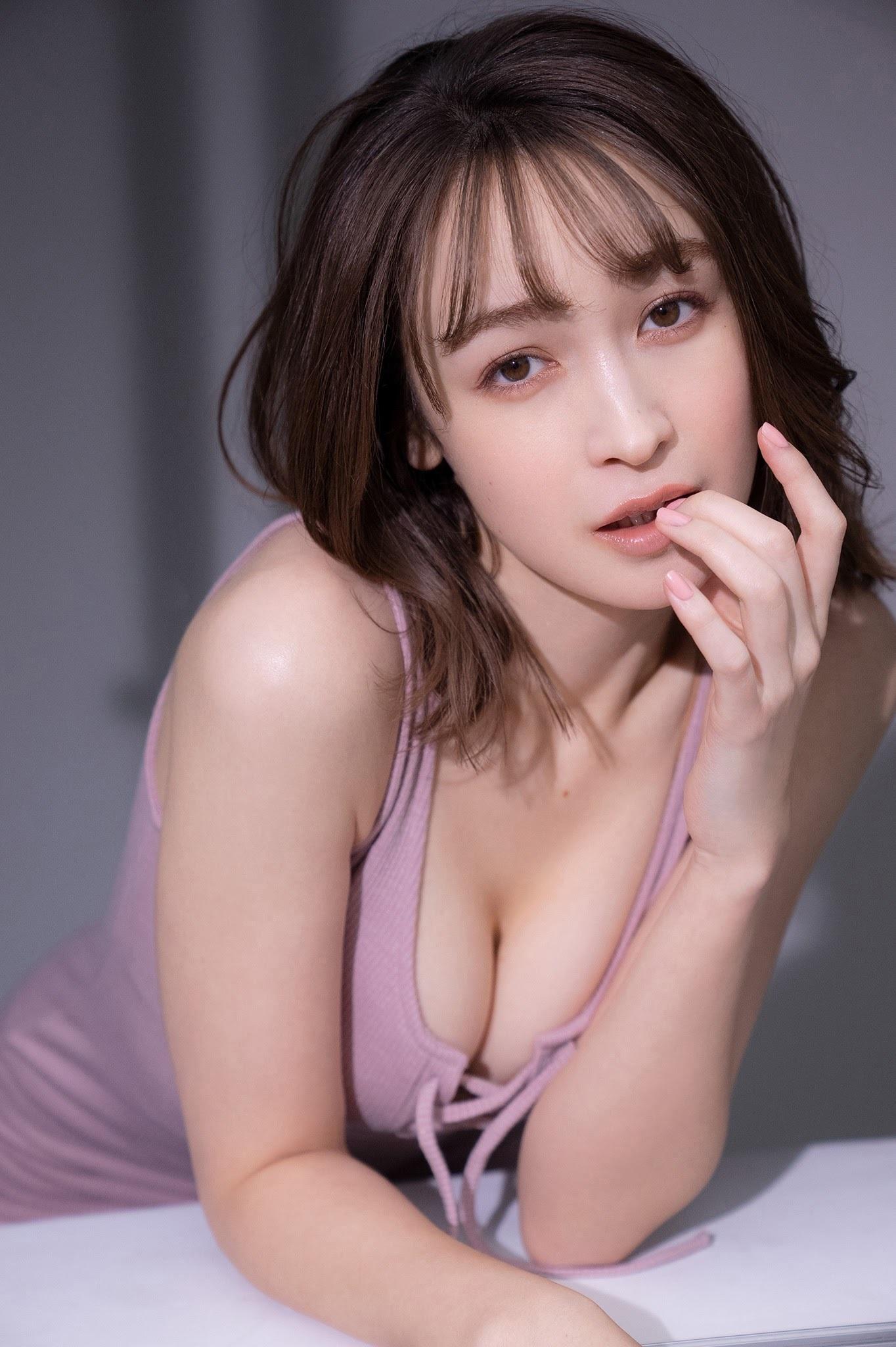 藤井サチ66