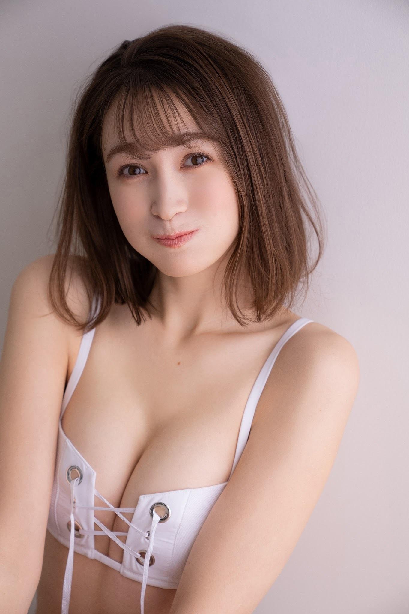 藤井サチ74