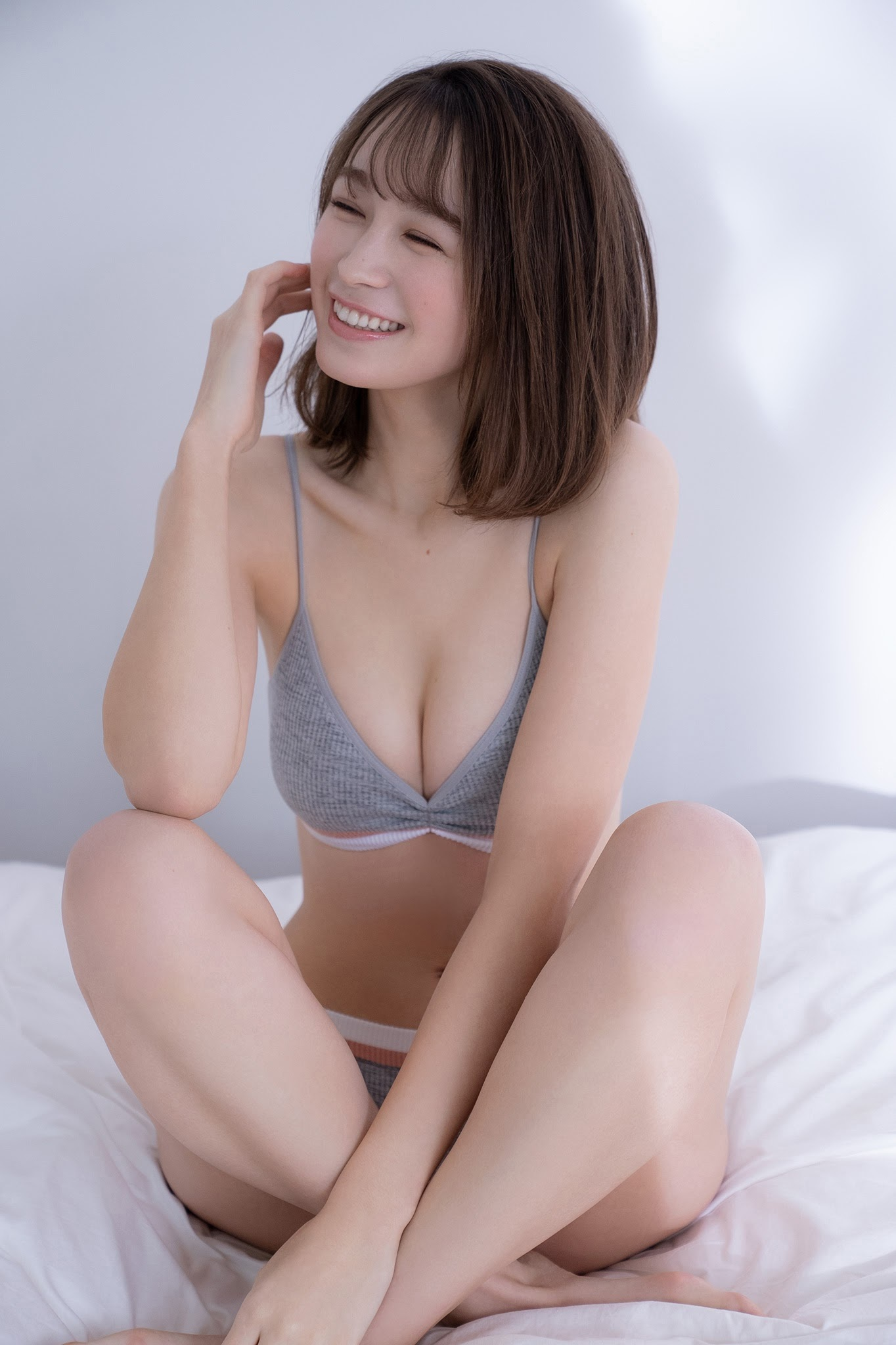 藤井サチ78